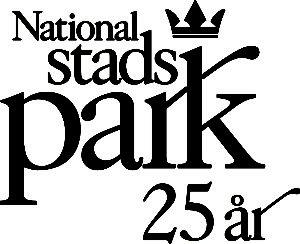 Bioblitz vid Isbladskärret i Nationalstadsparken @ Isbladskärret